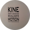 Kinemotion