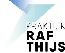 Raf Thijs