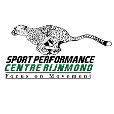 Sport performance center